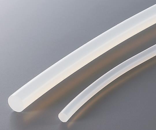 Silicon Rubber Cord 12