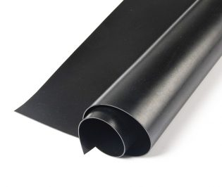 Neoprene Diaphrame Rubber Sheet