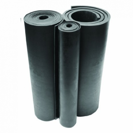 Neoprene Diaphrame Sheet Rubber Sheet
