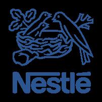 nestle 9 logo png transparent 1