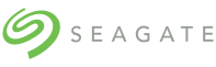 new seagate logo seeklogo.net