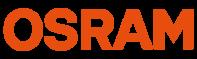osram eps vector logo