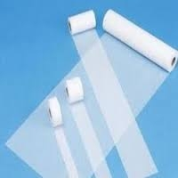 PTFE Skived Sheet 1