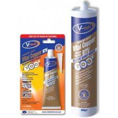 VTech 153 / VTech 165 RTV Gasket Maker