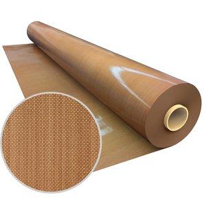 rsz coating fabric egla100 ptfe