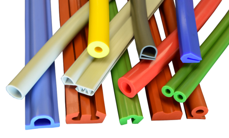 rsz silicone rubber extrusions 500x500 1