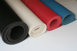 silicone rubber sheet 250x250 1