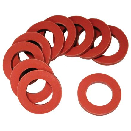 Gasket and Washer 1 1