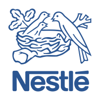 nestle 9 logo png transparent 1