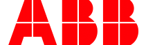abb logo png transparent